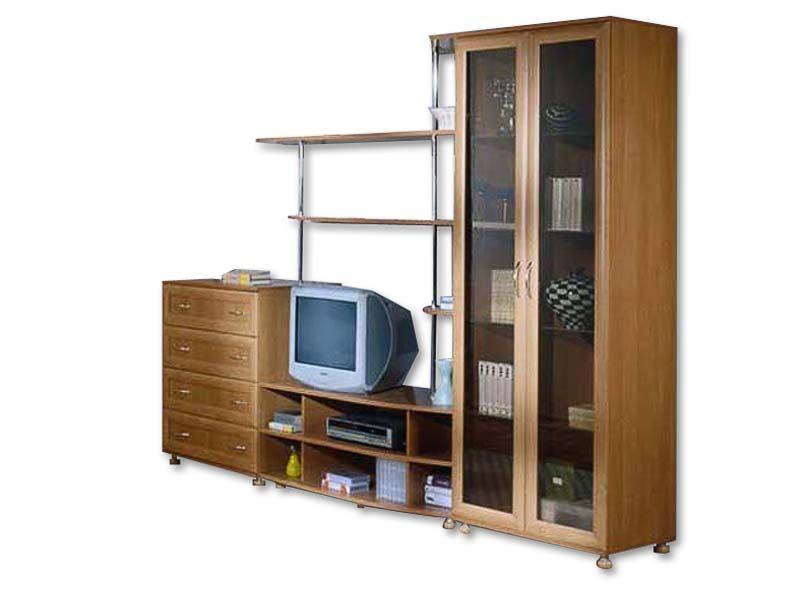 стандартная стенка в мир мебели фото матриц цифровых зеркальных