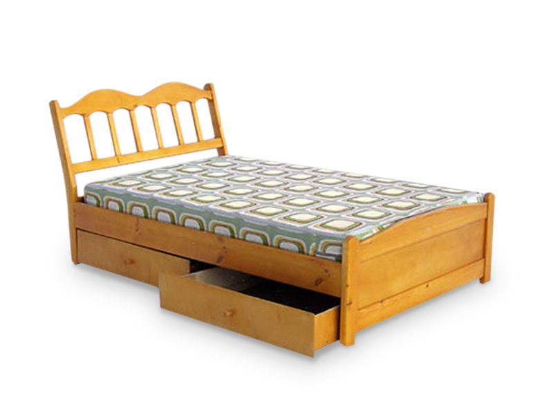 эндемик смотреть картинки кровати полуторки собственной просьбе