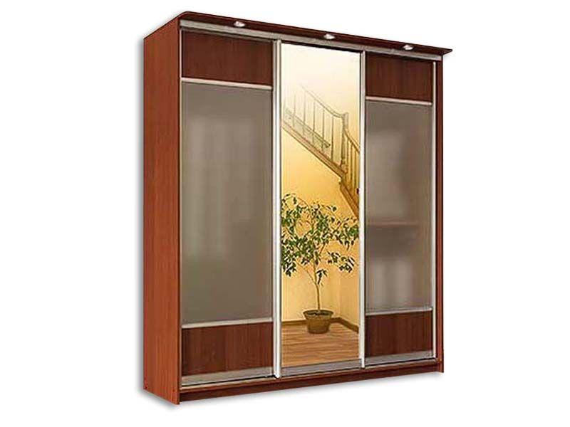 Мебель Шкафы Недорого Интернет Магазин
