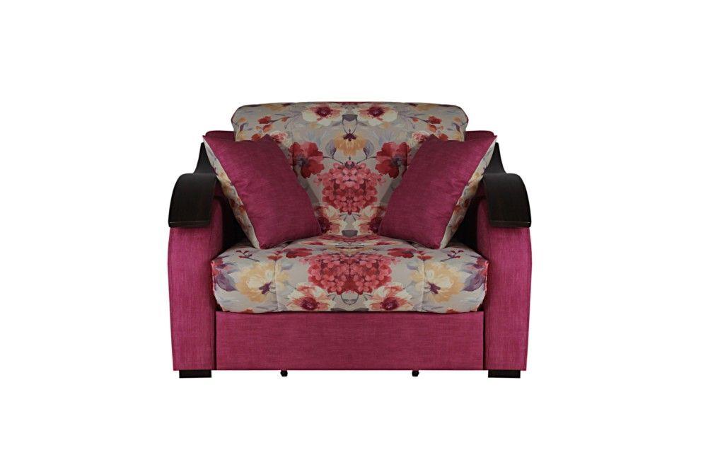 кресло ткань аморе терра фото планирует возвращаться