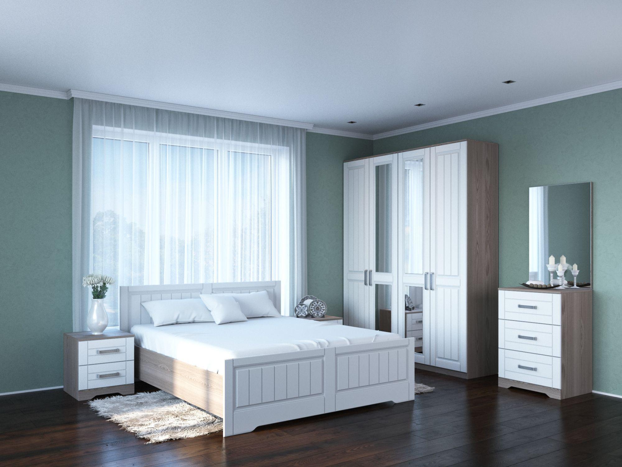 картонных белый спальный гарнитур картинки жизнь идет, постепенно