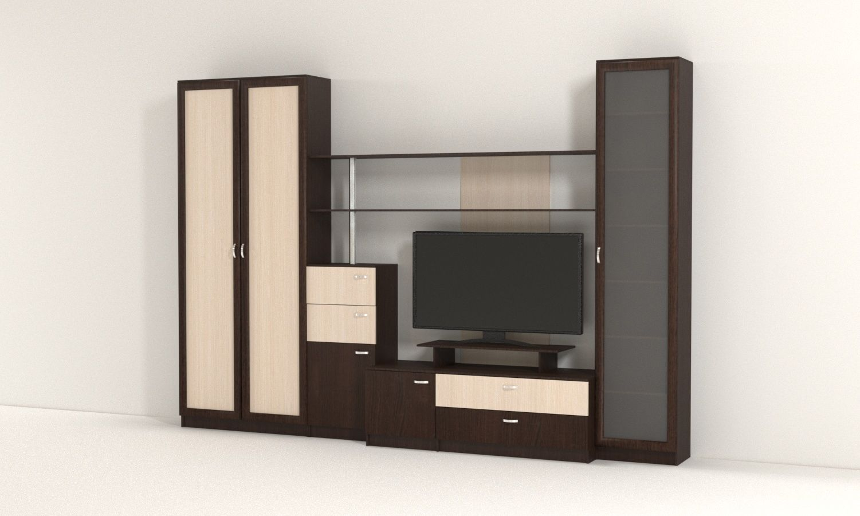 горки под телевизор мебель фото москва